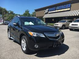 Used 2013 Acura RDX With Technology Package SUV For Sale In ... Ford Trucks In Pensacola Fl For Sale Used On Buyllsearch Inventory Gulf Coast Truck Inc 2009 Chevrolet Silverado 1500 Hybrid Crew Cab For Sale Freightliner Van Box 1956 Classiccarscom Cc640920 Cars In At Allen Turner Preowned Intertional Pensacola 2007 Ltz New Herepics Chevy 2495 2014 Nissan Nv 200 1979 Jeep Cj7 Near Beach Florida 32561