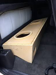 42 Build Subwoofer Box, Ported Vs Sealed Enclosure / Sub Box YouTube ... 2015 Subaru Wrx Sti Custom Install Boomer Mcloud Nh High Grade Custom Made Wood Pvc Paste Paper Swans 8 Inch Three Way 12003 Ford F150 Super Crew Truck Dual 12 Subwoofer Sub Box Chevrolet Silverado Extra Cab 19992006 Thunderform Q Logic Customs Dodgeram 123500 Single 10 Chevy Avalanche 0209 Bass Speaker Dodge Ram Fiberglass Enclosure Youtube Ideas Ivoiregion Holden Commodore Ve 2009 Box Amp Rack Maroochy Car Sound 5th Gen Enclosure Wanted Toyota 4runner Forum Largest Gmc Sierra 072015 Console