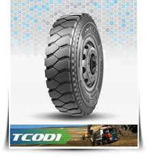 100 Semi Truck Tires For Sale China Miami China Miami Manufacturers And