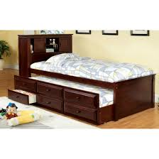Platform Bed Ikea by Bedroom Twin Captains Bed With Storage Ikea King Size Bed