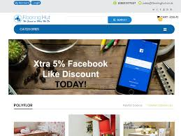 Flooring HUT Vouchers, Promo Codes And Voucher Codes: 80% Off Hsl3282014 By Shaw Media Issuu Oxfords Obsession Shoemania Shoes Wingtip Shoes Shoe Gekks Discount Code Top 6 Promo Codes 20 Off Viking Voucher For May 2019 Spacemood Metoprol Tartrate 50 Mg Coupon British Cycling Discount Outdoor Wonderful Lakeshore Playground Family 30 Renarts Coupons Promo Codes Wethriftcom Heel Cushion Insole 3 Pairs Back Pads For High Heels Blisters Tulleys Shocktober Code Eharmony 1 Month Pin On Leather Tieks Gamestop Guitar Hero Ps3 Adventureland Discounts Kay Jewelers Online