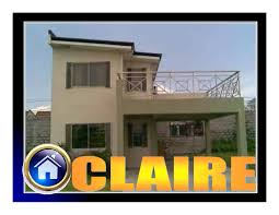 100 House Na HOUSE AND LOT FOR SALE IN CAVITE PHILIPPINES CAVITE HOMES