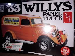 Amt 1933 Willys Panel Van 1/25 - £27.00 : Model Cars Mew The Movers Isle Of Wight 14 Used 2011 Chevrolet Silverado 2500hd Service Utility Truck For Sterling For Sale At American Truck Buyer That Time Some Players Thought Was Under A In Pokmon The Truck With Mew And Other Old Video Game Rumors Something How To Catch In Yellow 13 Steps Pictures Headed Work When I Heard A Little We Looked Under Pokbusters Can Really Be Found Amino Fully Dressed On Twitter Tonight Nhelvetiabrew From 58 Pokemon Baby Onesie Pinterest Onesie By Jarrod Vandenberg Redbubble