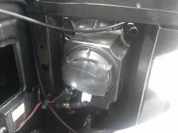 installing led headlights in 2014 gmc better automotive
