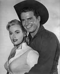 List Of Maverick Episodes - Wikipedia Joanna Barness Feet Wikifeet Tara King The Last Avenger Linda Thorson B Robinson 18 Black And White Stock Photos Images Alamy Agnes Moorehead Wikipedia Its Pictures That Got Small Obituary Kate Omara 19392014 44 Best Cool Old Ladies Images On Pinterest Aging Gracefully 559 Hollywood Stars Stars Curtain Calls 2014 Of Helen Gardner Actress Of Celebrities