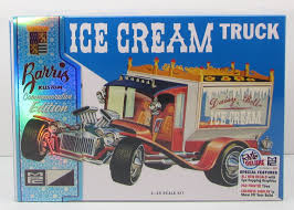 MPC George Barris Ice Cream Truck 857 1/25 New Plastic Model Kit ... Ice Cream Novelties Scarves By Kelly Gilleran Redbubble Super Mega Fun Jared Nickerson J3concepts Threadless Aa Vending Truck Available For Events In Lego Juniors Emmas Tadpole 13 Best Oedipus Candy Images On Pinterest Dress Shopkins Scoops Food Fair Play Set Exclusive Playhouse Kids Playhouse Make Believe Toy All Sizes Cream Truck Menu Flickr Photo Sharing Vendor Products Richs How To Draw Coloring Pages Kids Nursery Rentals Full Service Rainbow Novelties Ltd