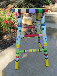 Kidkraft Avalon Chair Blueberry 16654 by 46 Best Children U0027s Furniture Images On Pinterest Chairs Paint