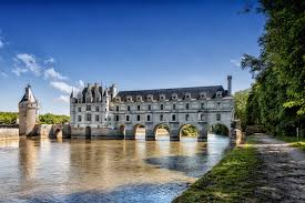 29 Top Tourist Attractions In France With Photos Map
