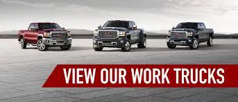 100 Fargo Truck Sales Rydell Chevrolet Buick GMC In Grand Forks ND Detroit Lakes MN