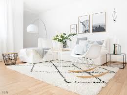 hygge wohnzimmer herbst fein und fabelhaft