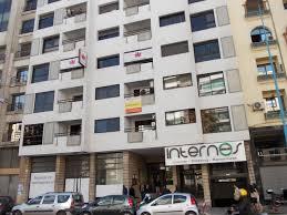 bureau de casablanca maroc immigration au canada accès canada