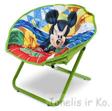 Disney Mickey Mouse Saucer Chair | Jonelis & Co. - Toys For Children ... Rocking Chair Bear Disney Wiki Fandom Powered By Wikia Mickey Mouse Folding Moon For Kids Funstra Armchair Toddler Upholstered Desk Hauck South Africa Baby Bungee Deluxe With Sculpted Plastic Adirondack Glider Cypress Chairs Princess Chair In Llanishen Cardiff Gumtree Airline Walt Signature Cory Grosser Associates Minnie All Modern Cute Baby Childs Shop Can You Request A Rocking Your H Parks Moms
