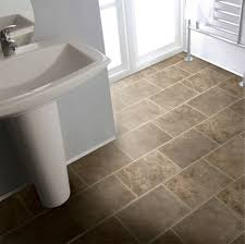great bathroom vinyl floor tiles 5 flooring options for kitchens