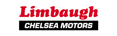 Alabama Used Cars & Trucks | Limbaugh Chelsea Motors Cars For Sale At Lee Motor Company In Monroeville Al Autocom Dadeville Used Vehicles Cheap Trucks For Alabama Caforsalecom West Whosale Tuscaloosa New Sales These Are The Most Popular Cars And Trucks Every State Commercial Montgomery 36116 Equipment Of Crechale Auctions Hattiesburg Ms Rainbow City Kia Store Gadsden Ford Service Utility Mechanic In 35405