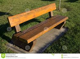 Free Park Bench Plans Wooden Bench Plans by Best 25 Bench Rest Ideas On Pinterest Rustic Dining Room Tables