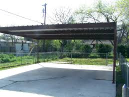 Carport For Sale Dealers In Nashville Tn Sales Louisville Ky And ... Craigslist Southwest Big Bend Texas Used Cars And Trucks Under Nashville Tn Fniture For Sale By Owner Trueauto Drive Serving Tn Honda Acura Car Blog Accurate Of Memphis And Beautiful Mazda Mx Chevrolet C10 Gateway Classic 20 Inspirational Images Art Speed Gallery In Dunn Motor Company Hendersonville Read Consumer Reviews Best Of Photo Gmc New Wallpaper Boxed Eave Carport Metal Carports Cookeville Union City Tennessee