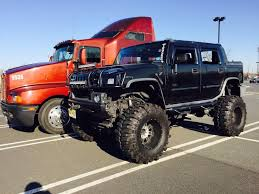 Biggest Hummer H2 - Big Black For Sale Monster Lifted Trucks Usa ... Phantom Vehicle Wikipedia Rbp Rolling Big Power A Worldclass Leader In The Custom Offroad Mike Brown Ford Chrysler Dodge Jeep Ram Truck Car Auto Sales Dfw Black Jacked Up Chevy Trucks Youtube Gmc Sierra Label Edition Luxury Lifted Rocky Ridge Mack The Big Black Bus Home Facebook New Cars Trucks For Sale High Prairie Ab Lakes 4x4 For Sale 4x4 Intertional Xt Best Of 2018 Digital Trends