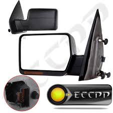 Eccpp Towing Power Heated Turn Signal Tow Side Mirror Fits 2004 ... 2003 Volvo Vnl Stock 3155 Mirrors Tpi Side Wing Door Mirror For Mitsubishi Fuso Canter Truck 1995 Ebay Amazoncom Towing 32007 Chevygmc Lvadosierra Manual Left Right Pair Set Of 2 For Dodge Ram 1500 Autoandartcom 0912 Pickup New Power To Fit 2013 Fh4 Globetrotter Xl Abs Polished Chrome Online Buy Whosale Truck Side Mirror Universal From China 21653543 X 976in Combination Assembly Black Steel Stainless Swing Lock View Or Ford Ksource Universal West Coast Style Hot Rod Pickup System 62075g Chevroletgmccadillac Passenger