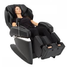 Osaki Massage Chair Os 4000 by Furniture U0026 Rug Zero Gravity Massage Chair Osaki Os 3d Cyber