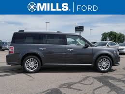 New 2019 Ford Flex For Sale | Willmar MN 2FMHK6C8XKBA01462 Minnesota Kawasaki Vulcan S 1 Motorcycles Willmar Cars For Sale Schwieters Chevrolet Litchfield Mn Area Chevy Dealer Of Inventory From Canam Motor Sports 800 2057188 Yamaha Fz10 For 5 Honda Willmar S600 Hopper Parts City Council Proceedings Chambers Municipal New 82019 And Used Chrysler Dodge Jeep Ram Car Miscpage_6_specials