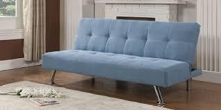 Klik Klak Sofa Bed by Klik Klak Sofa Bed Sleeper New Model 2018 2019 Sofakoe Info