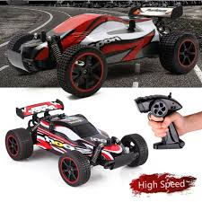 FAST RC CARS OffRoad 1:20 Remote Control Truck Controlled Drift Race ... Cheap Offroad Rc Trucks Find Deals On Line At Shop Jada Toys Fast And Furious Elite Street Remote Control Electric 45kmh Rc Toy Car 4wd 118 Buggy Wltoys Tozo C1022 Car High Speed 32mph 4x4 Race Cars 5 Best Under 100 2017 Expert Truck Road Roller 24g Single Drum Vibrate 2 Wheel Us Wltoys A979b 24g Scale 70kmh Rtr Faest These Models Arent Just For Offroad Fast Cars 120 Controlled Drift Powered Kits Unassembled Hobbytown For 2018 Roundup Arrma Fury Blx 110 2wd Stadium Designed