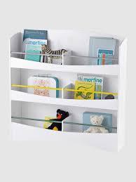 etagere chambre enfants bibliothèque chambre enfant mobilier chambre enfant sur