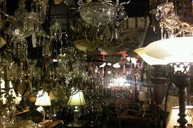 best lighting stores in nyc for ls bulbs and home decor