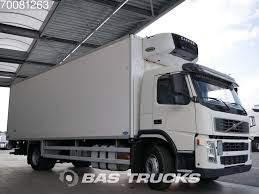 VOLVO FM9 260 4X2 Ladebordwand Euro 3 Refrigerated Trucks For Sale ... Utilimaster Refrigerated Truck Cargo Mgt 14ton 42 Jg5044xlc4 Isuzu Refrigerator Truck Is Munchery Breaking The Law By Storing Food In Idling West Way By Culdeefan4 On Deviantart Trucks Road Transport Stock Photos And Vans Ndan Gse 2002 Intertional 8100 For Sale Spokane Wa Large White All A Line Editorial Victoria Wide Melbourne Dandenong Scania P 310 Refrigerated Trucks For Sale Reefer Renault Midlum 18010