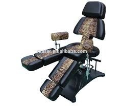 Chair Lift For Stairs Medicare by Leopard High Heel Chair Church Chairs With Arms Resturant