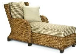 Keter Rattan Lounge Chairs by Rattan Chaise Lounge Chair U2013 Bankruptcyattorneycorona Com