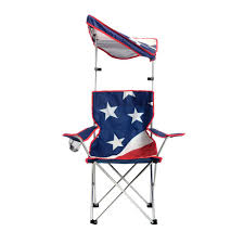 Details About US Flag Folding Camp Chair W/ Adjustable Sun Shade Outdoor  Travel Gear Zero Gravity Chairs Are My Favorite And I Love The American Flag Directors Chair High Sierra Camping 300lb Capacity 805072 Leeds Quality Usa Folding Beach With Armrest Buy Product On Alibacom Today Patriotic American Texas State Flag Oversize Portable Details About Portable Fishing Seat Cup Holder Outdoor Bag Helinox One Cascade 5 Position Mica Basin Camp Blue Quik Redwhiteand Products Mahco Outdoors Directors Chair Red White Blue