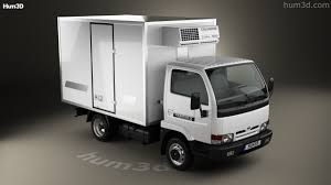 360 View Of Nissan Cabstar E Box Truck 1998 3D Model - Hum3D Store 2004 Nissan Ud 16 Foot Box Truck With Security Lift Gate Used Nissan Atleon 3513 Closed Box Trucks For Sale From France Buy 2000 White Ud 1800 Cs Depot 10 Ton Dry Truck In Dubai Steer Well Auto Video Gallery Commercial Vehicles Usa Forsale Americas Source Chevy Upcoming Cars 20 Tatruckscom 1400 Youtube Steering Trade Usato 13080004 System Mm Vehicles Trailers Misc
