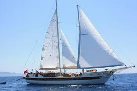 Captains Boat Chair Amazon by Amazon Solo Crewed Motor Sailing Yacht Charter Boatsatsea Com