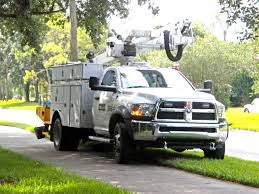 Commercial Truck Success Blog: July 2015 Bucket Trucks For Sale In Indiana Alberta Intertional Boom Michigan Sterling Florida Used Ford Tennessee 2014 Freightliner M2 Bucket Truck Boom For Sale 582981 Straight Arm Operation 10m 12m Foton Truck With Crane 4x2 Sold Manitex 5096s Boom Truck Mounted To 2007 Kenworth T800 Aerial Lifts Cranes Digger Forsale Best Of Pa Inc Truckdomeus 2017 Ram 5500 Homestead Fl New And Concrete Pump Equiptment