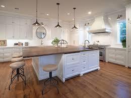 reclaimed wood island 23 kitchen islands pictures white quartz 12