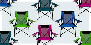 Alps Mountaineering Escape Camp Chair by Camping Chairs With Footrest Home Chair Decoration