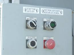 Media Blasting Cabinet Lighting by Sand Blasters Inter Plant Sales Machinery