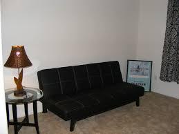 Klik Klak Sofa Bed Walmart by Furniture Walmart Sofa Bed Futon Futon Sofa Bed Walmart Kebo