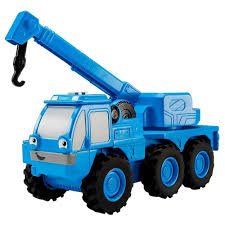 Bob The Builder - Talking Friends - Talking Lofty | Online Toys ... Fisherprice Bob The Builder Pull Back Trucks Lofty Muck Scoop You Celebrate With Cake Bob The Boy Parties In Builder Toy Collection Cluding Truck Fork Lift And Cement Vehicle Pullback Toy Truck 10 Cm By Mattel Fisherprice The Hazard Dump Diecast Crazy Australian Online Store Talking 2189 Pclick New Or Vehicles 20 Sounds Frictionpowered Amazoncouk Toys Figure Rolley Dizzy Talk Lot 1399