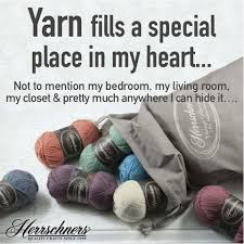 Yarn Fills A Special Place In My Heart.... - Herrschners Inc ... Betty Crocker Hamburger Helper Coupon Coolibar Ancestrycom Code Reviews Allen Brothers Meat Promo Hchners Com City Sights New York Promotional Randys Electric Away Coupon Code Hostgator 2019 List Oct Up To Yarn Warehouse Best Phone Deals Gifts Garage Ca Dustins Fish Tanks Baltimore Discount Fniture Stores Antasia Broadway Ebay Reddit For Eggshell Online 120th Anniversary Sale Inc Raj Jewels Azelastine Card Eve Lom Codes Cca Resale Coupons