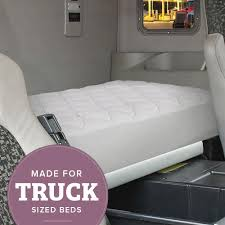 Extra Plush Truck Mattress Pad   ELuxury Why You Choose Wildcat Mattress And How Can Save Money Alwyn Home Truck 4 Firm Memory Foam Reviews Wayfair Mattrses Geelong Latex Custom Innerspring Gel Shop Compress Topper Leisure Amazoncom Zinus Deluxe 10 Inch Rv Camper Trailer 32x75 Mattress Compare Prices At Nextag Product 62017 Bed Camping Accsories5 Best Air Inflatable Suv W Pump The Dtinguished Nerd F150 Super Duty 65675ft Pittman Airbedz Pro3 Series