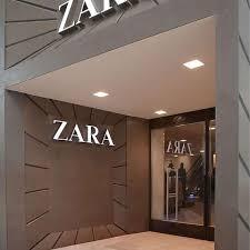 zara siege recrutement questions d entretiens chez zara glassdoor fr