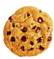 Cookie Chocolate Chip Food How Is Ux Design Like Cookies