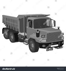 Detailed Vector Illustration Truck Can Be Stock Vector 300540128 ... The Tesla Electric Semi Truck Will Use A Colossal Battery Man Tipper Grab In Use At Side Of Main Road Stock Photo How To Bosch Kts Diagnostic Tool Youtube Free Courtesy Moving Truck Port Moody Which Alternative Fuel Should You Your Work Auto Loans Crossline Fort Edmton Credit Application Tips And Tricks For Jake Brake Big Rigs Loadmac Truckmounted Forklifts Save On Fuel Loadmac Auto Transport Formation And Kids Cartoon 3d Vintage Truck Still Widespread Today Myanmar Modified Detailed Vector Illustration Can Be 300540128 Sopo Team Moving Borrow The For Local