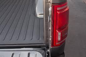2015-2019 F150 DeeZee Heavyweight Bed Mat (5.7 Ft. Bed) DZ-87005 52019 F150 Dzee Heavyweight Bed Mat 57 Ft Dz87005 Bed Mat For 1516 F150s Ford Forum Community Of Truxedo Tonneaumate Truck Toolbox Fast Shipping Compare Bedrug Xlt Vs Weathertech Techliner Etrailercom Dee Zee 7 25484 Amazoncom Dz86928 Automotive 022019 Dodge Ram 1500 Ford 52018 Standard Dz87006 Ebay Dz86917 Dz86881 Heavy Duty 19992016