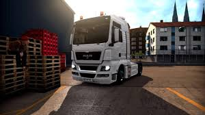 All Vehicle Air Horn 1.21.x | ETS2 Mods | Euro Truck Simulator 2 ... 5x Black Trumpet Musical Dixie Car Duke Of Hazzar Compressor 12v 150db Super Loud Triple Air Horn Horns Truck Train Boat Longest Semi Driver Blows Air Horns 4 Video Youtube Big Mikes Motor Pool Military Truck Parts M35a2 Hornblasters Install Truckin Magazine 12 24v 150db Electric For Volvo Scania Superin Auto Accsories Headlight Bulbs Gifts Single China Powerful Speaker Snail Installing On Your Kit Tips Demo Of 24volt Stebel Nautilus Compact 300hz New Relay Gm Systems Kleinn Pair 2 Big Rig Viair 150psi Kit Sale