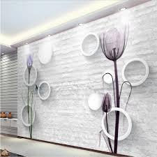 beibehang nahtlose tapete kunden wohnzimmer sofa tv hintergrund wand tapete wandbild schlafzimmer 3d fliesen wand fliesen malerei