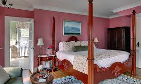Newport RI Bed and Breakfast Packages & Deals