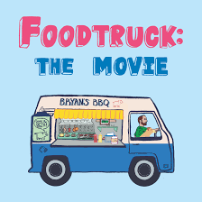 Food Truck: The Movie Sneak Preview June 11 - Food Carts Portland Aarons Food Adventures Reviews Spicy Challenges Truck Frenzy As Great Race Stops In Portland Eater Maine The Honey Pot Cart One Year Anniversary Celebration Pi Day Korean Mexican Rentnsellbdcom Top Oregon Trucks Travel Channel Blog Roam A Big For Tiny Candace And House Snack Saturday Food Trucks At Pdx Airport Stuck The Pnik Park Pod Grand Opening Oct 9th 11th 2015 Good Looking Home Cooking Portlands Noshery Description Cajun Cart Portlandjpg Street Vendors Editorial Otography Image Of Vendors 58919037 Friday Gero Crumb Kisses